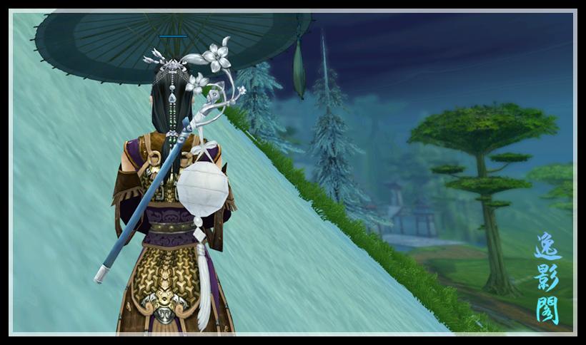 剑三挂件包_【逸影阁】剑三 剑网3 背部挂件 清明 繁华梦 离魄 灯笼 实物拍摄商品