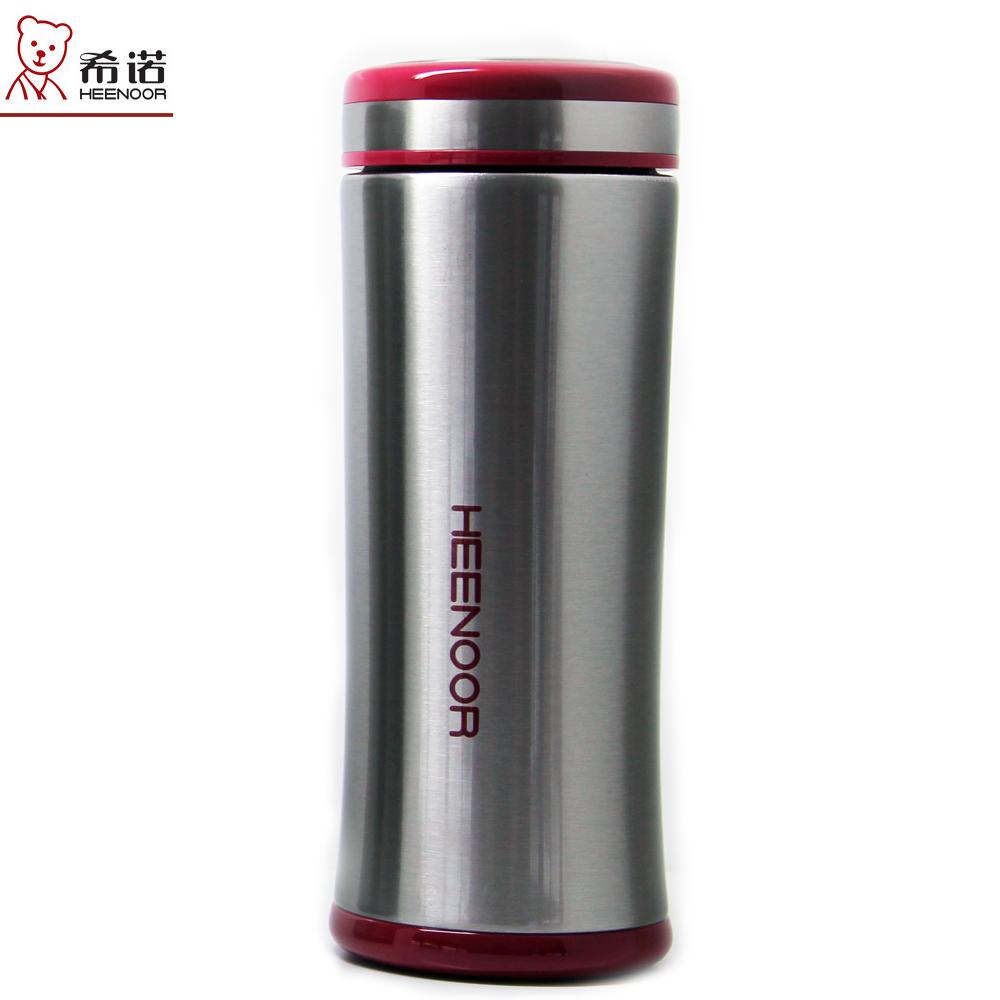 真空保温杯 xn-8656/xn-8658 不锈钢水杯 茶杯商品图片价格