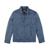 2015新款Timberland正品代购添柏岚男装 纯色男士保暖夹克外套男