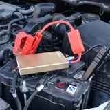 电将军汽柴油汽车应急启动电源锂电池多功能移动电瓶车载充电宝器