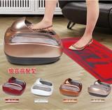 现货新款特惠 全自动感应家用鞋底清洗机鞋底清洁机全自动感应