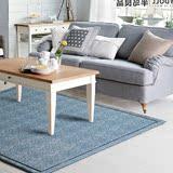 铺茶几办公加厚地毯床边绒创意地毯客厅 门垫门厅卧室满