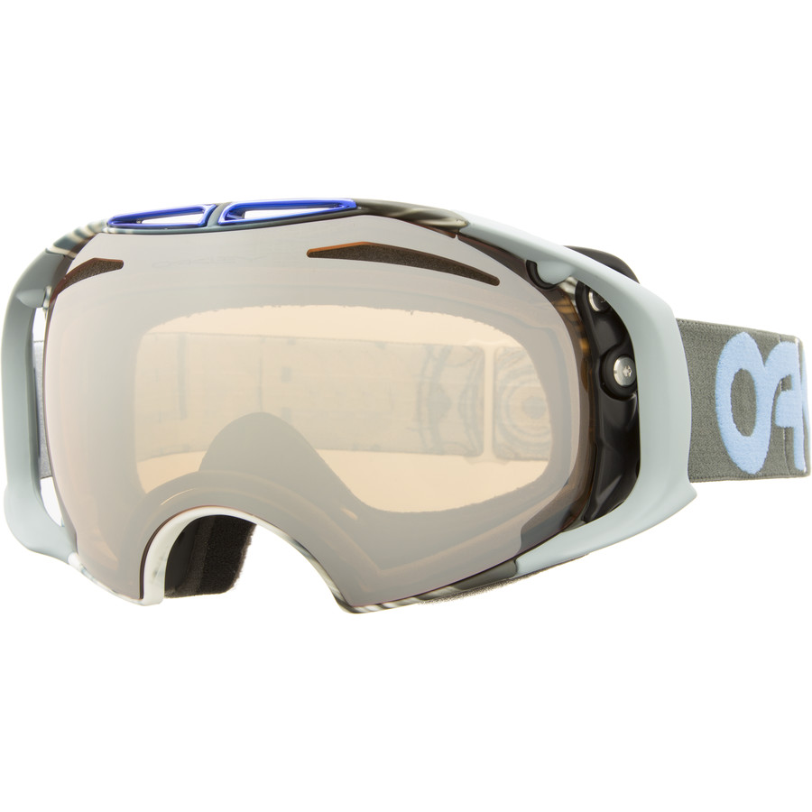 discount oakley prescription glasses  oakley