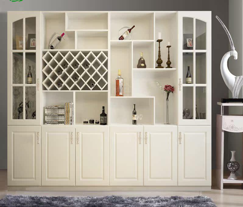 恒温餐厅 酒柜哪个品牌设计与 定制都不错,能给效果图的 厂家最好了?