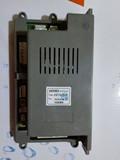 华帝燃气热水器配件VST10.22-0电脑板电路板主板JW1 LJW控制板