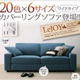 小户型布艺沙发双人三人沙发简易日式客厅咖啡办公家具组合可拆洗