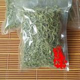 2件包邮东北特产豆角干豆角丝 油豆角丝 农家自制脱水蔬菜 新货