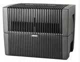 【德国制造】VENTA 空气加湿净化器LW45 包邮