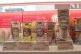 韩国 爱丽小屋 玫瑰精油胶原蛋白浆果护手霜 保湿 抗皱 美白 现货