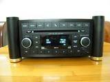 超值原装指南者牧马人DVD机改家用音响汽车CD机改装