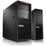 LENOVO/联想p300图形工作站 总代直销 可定制G3240 4G 500G