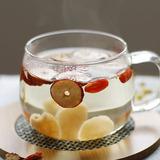 桂圆红枣茶枸杞茶美容养颜补血补气养肝明目组合花茶气血养生茶