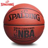 包顺丰斯伯丁NBA篮球 74-604Y室外室内lanqiu掌控74-221l篮球
