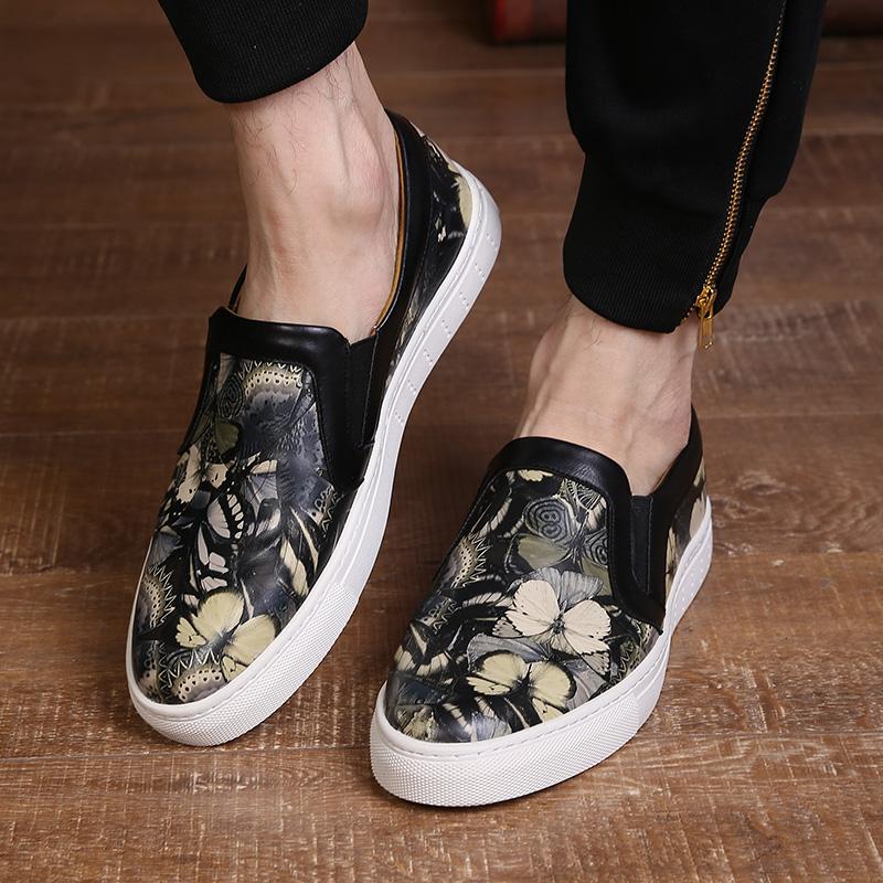 kenzo鞋子图片