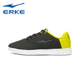 鸿星尔克春季新款男鞋运动鞋正品轻便透气休闲时尚男士滑板鞋