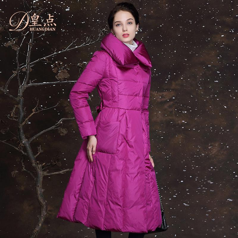 Зимняя Женская Одежда Из Современных Материалов
