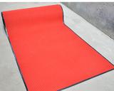红地毯定做迎宾地垫定制剪裁加厚包邮楼梯卫生间门厅脚垫厨房