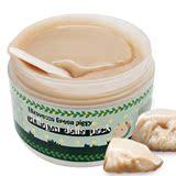 韩国小青猪免洗美白面膜100g正品胶原蛋白睡眠补水保湿138热销