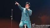 2016周杰伦北京上海演唱会门票