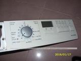 原装各种型号西门子洗衣机XQG56-08M360 控制面板 操作面板