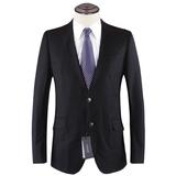 雅戈尔专柜正品羊毛西服套装男士礼服 2016新款春秋西装套装商务