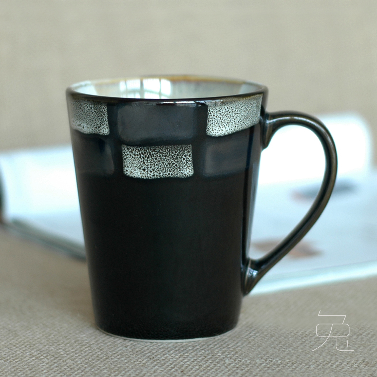 咖啡杯包邮