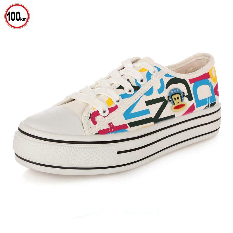 http://www.szthks.com/localimg/687474703a2f2f6777312e616c6963646e2e636f6d2f62616f2f75706c6f616465642f69362f54314f685164466b526458585858585858585f2121302d6974656d5f7069632e6a7067.jpg_帆布鞋,图片尺寸:800×800,来自网页:http://www.szthks.