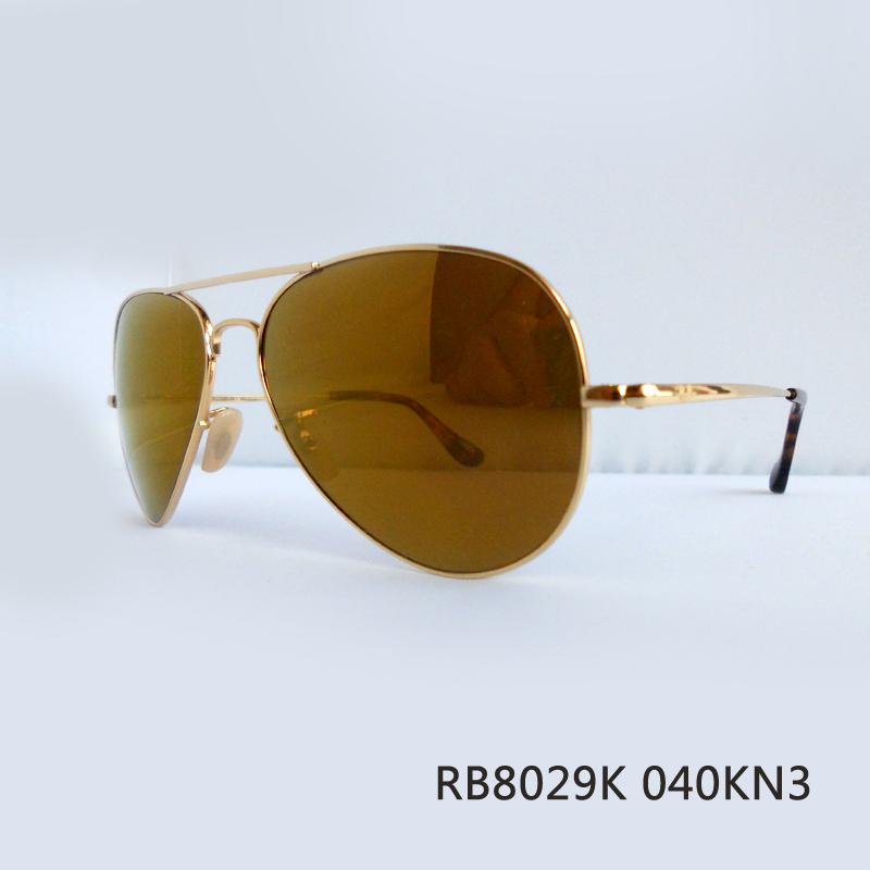 ray ban rb3445  rayban 8029_rayban
