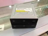 全新拆机原装联想 戴尔 惠普 DVD 刻录机 台式机 DVD 刻录光驱