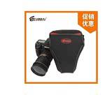 锐玛60D D800 5D2 5D3 D90 D7100微单相机内胆包防震防水单反内胆