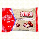金丝猴 麦丽素巧克力80g 儿童儿时小吃零食 婚庆喜糖(代可可脂)
