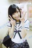 新款日系短袖夏季绀一本水手服白色上衣JK制服学生班服学院派英伦