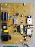 aoc 优派 LED 液晶显示器 电源板 高压板