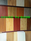 强化地板12mm防水封蜡耐磨环保强化复合木地板厂家直销特价包邮
