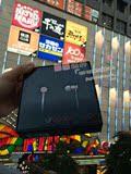 日本代购 Beats URBEATS入耳式线控运动耳机 现货顺丰包邮