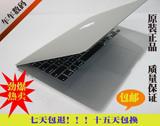 Apple/苹果MacBook Air MC969ZP/A MC505 MD760B I5 I7二手笔记本