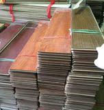 武汉二手地板复合地板耐磨复合地板出租实木店面便宜地板旧地板