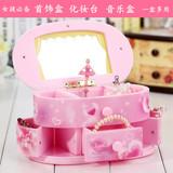 儿童生日礼物女孩创意益智玩具送女儿女生朋友闺蜜小礼品实用特别