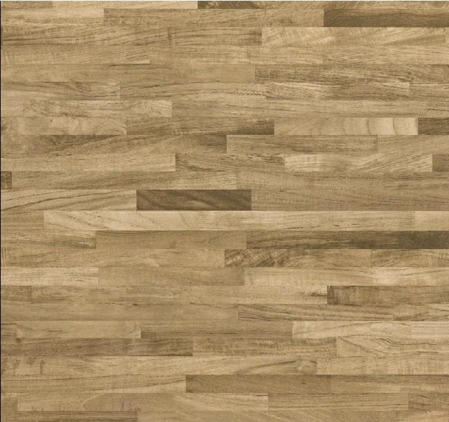 东鹏瓷砖 5a瓷木地板 仿木纹地砖 北美橡木900x600规格 11商品图片