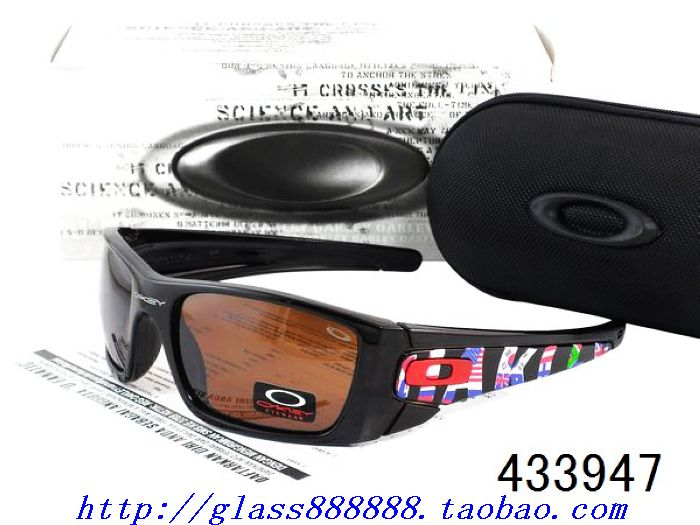 clear oakley safety glasses  oakley glasses