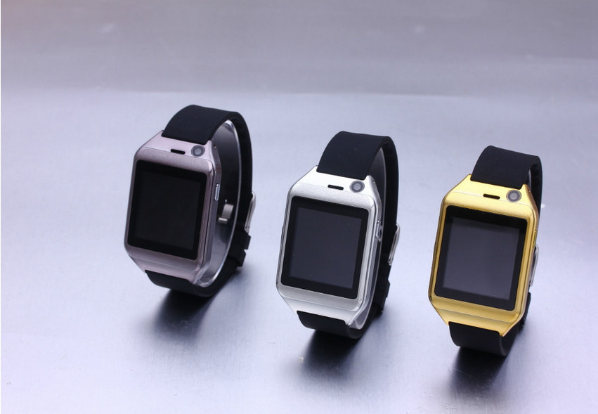 Bluooth Smart Watch D18 smartWatch For iPhone Samsung Andr商品图片价格
