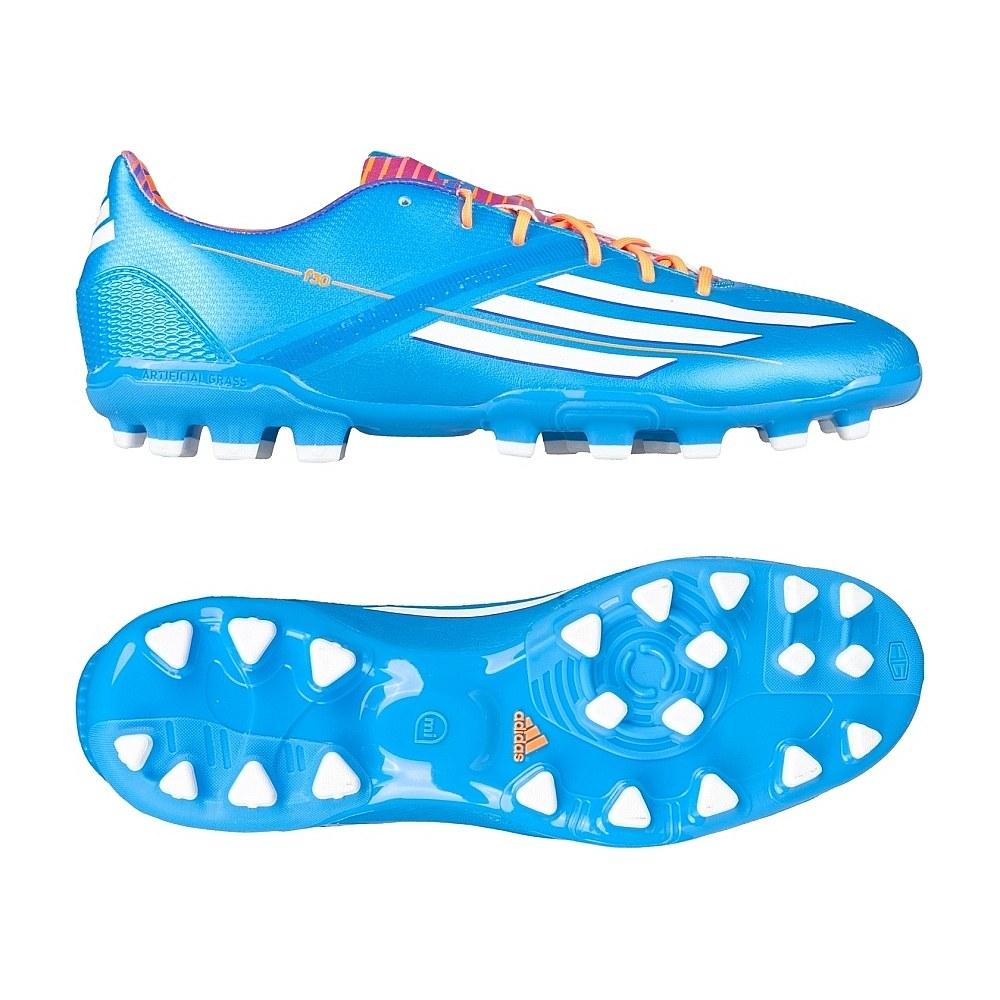 adidas足球鞋系列_阿迪达斯足球鞋系列分类-