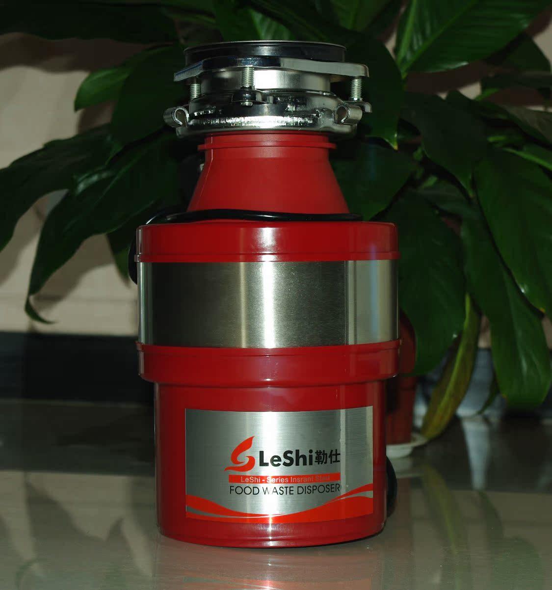 http://www.szthks.com/localimg/687474703a2f2f6777312e616c6963646e2e636f6d2f62616f2f75706c6f616465642f69362f54314f685164466b526458585858585858585f2121302d6974656d5f7069632e6a7067.jpg_食物垃圾处理器,图片尺寸:1125×1202,来自网页:http://www.szthks.