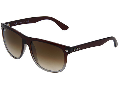 cheapest ray ban aviators online  ray-ban rb4147
