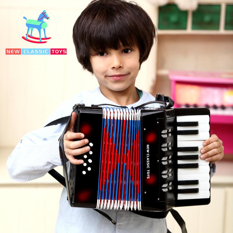 良贝斯_8贝斯手风琴