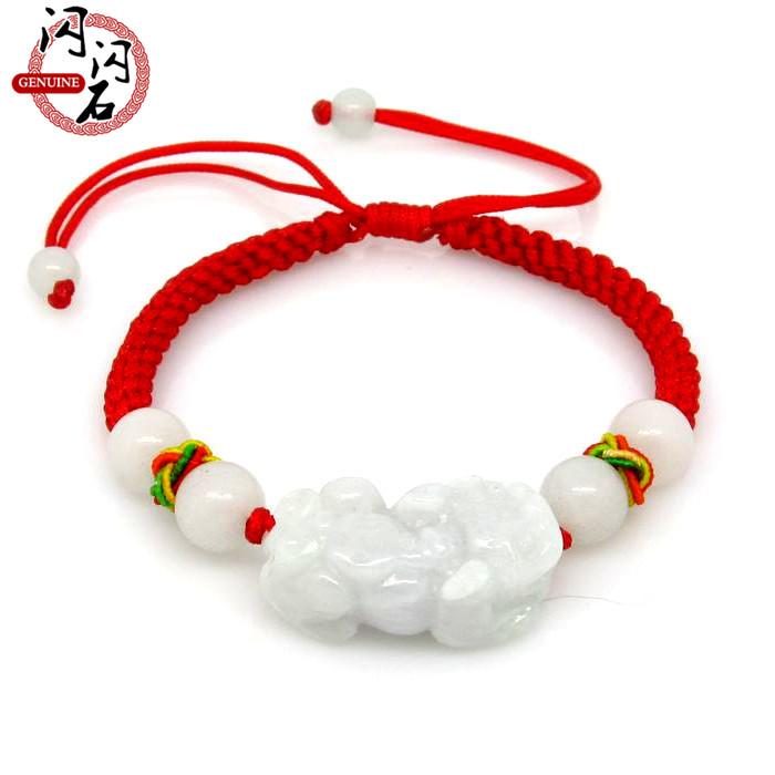 红绳十式_开光红绳貔貅 限时特卖