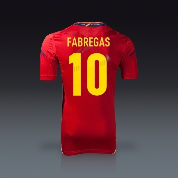 足球球衣号码11号代表着什么图片