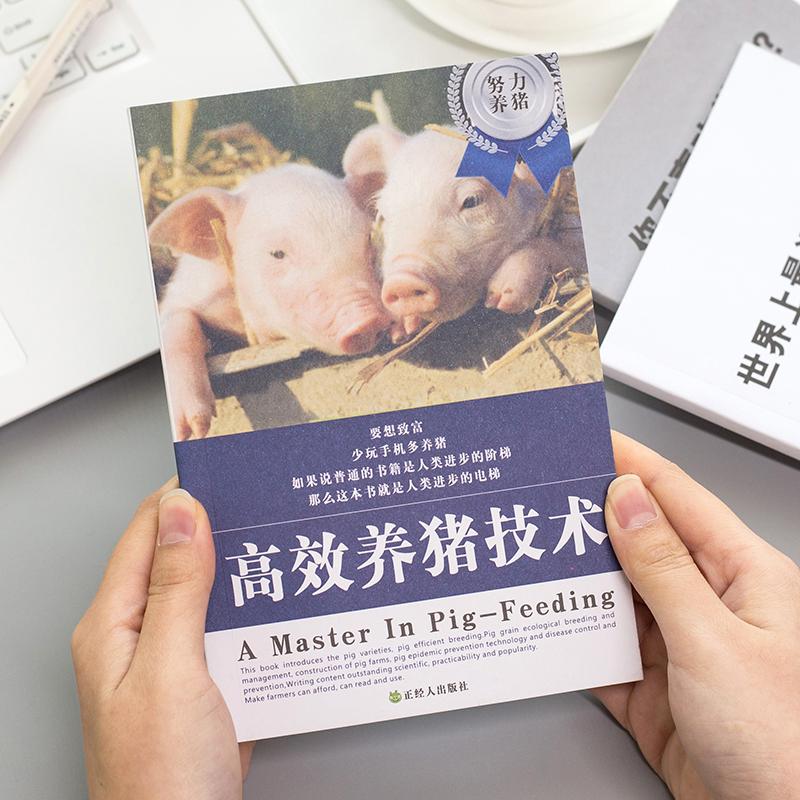 日记本创意恶搞怪高中技术高效养猪表情笔记本本子个性文具用品商品新县学生柳祎涵图片