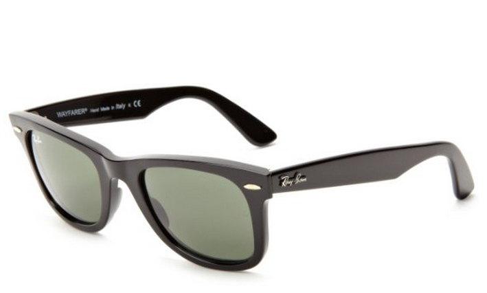 rb2140 original wayfarer  rb2140 original