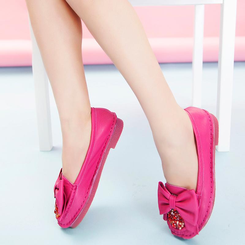 2014出位女鞋新款,出位女鞋搭配图片
